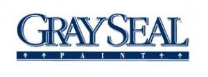 grayseal logo